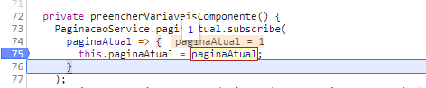 paginaAtual.png