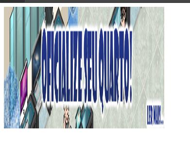 1.png.113064fe71cf40a89d6ab6f903265e2e.png
