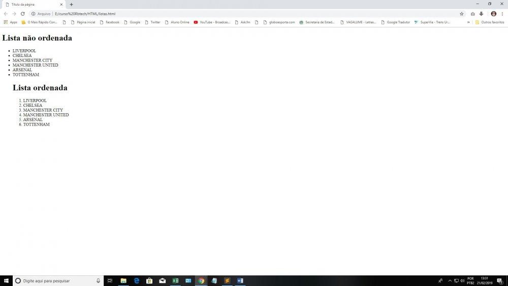 print html problema.jpg