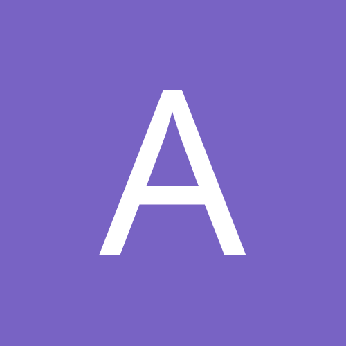 AsxCle