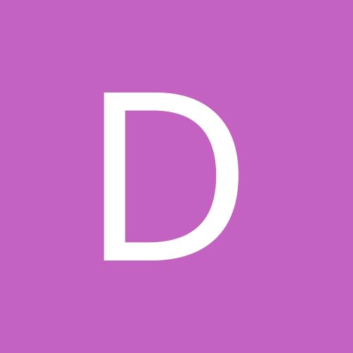 Dionizio