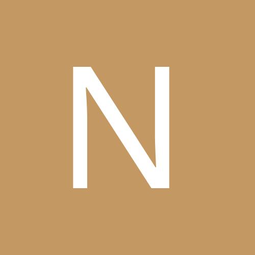 NotesAmade