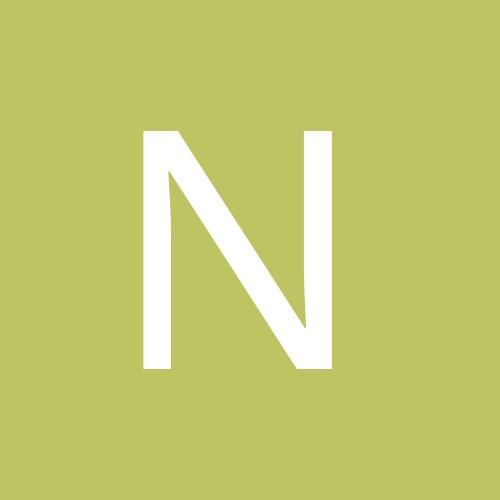 nilo7004b