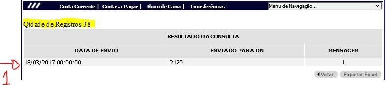 Result_Tela.JPG
