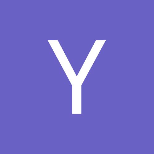yeahboy