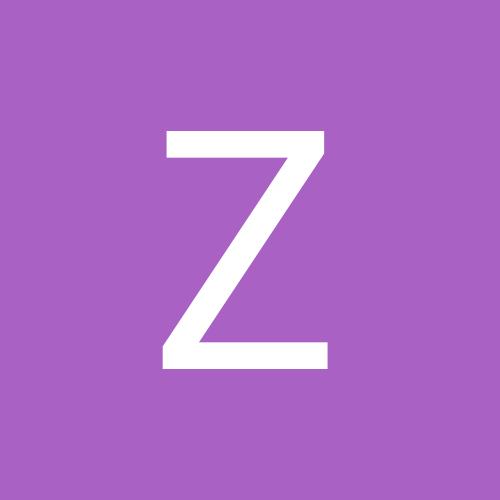 zinleo1