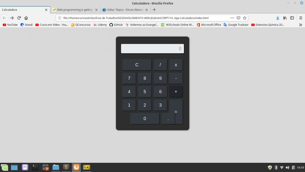 calculadorajs.png
