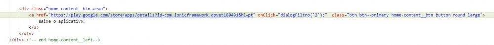 codigo2.thumb.JPG.76bfa458bbbf85537f624894f5d939bc.JPG