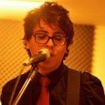 Carlos Eduardo_169497