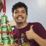 Kauan Miguel