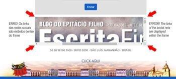 Social Nets open 2.jpg