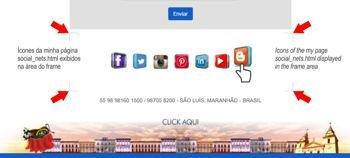 Social Nets open 1.jpg