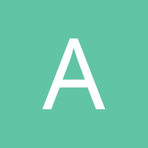Andersonografia