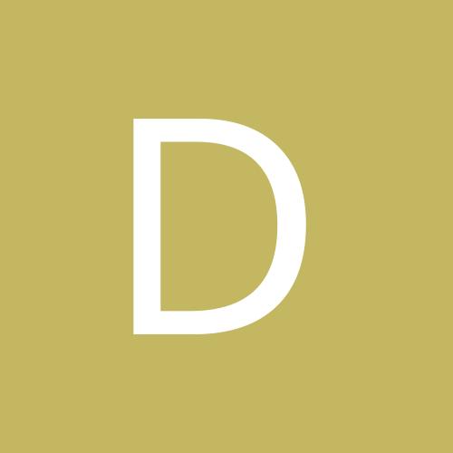 douglas@nutrihealth.site
