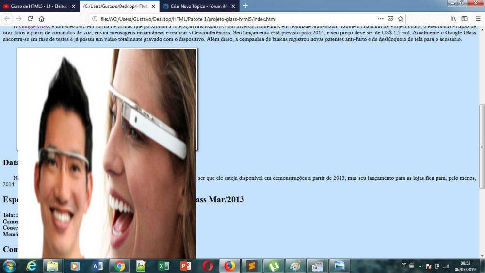 Desktop.thumb.jpg.3a24882da060b08727cc87d1c13903d9.jpg