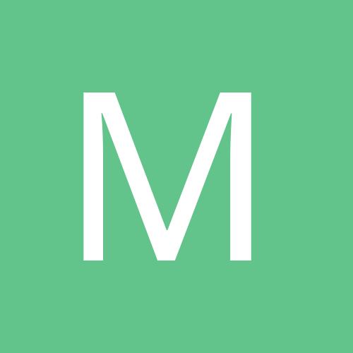 Mduarte87