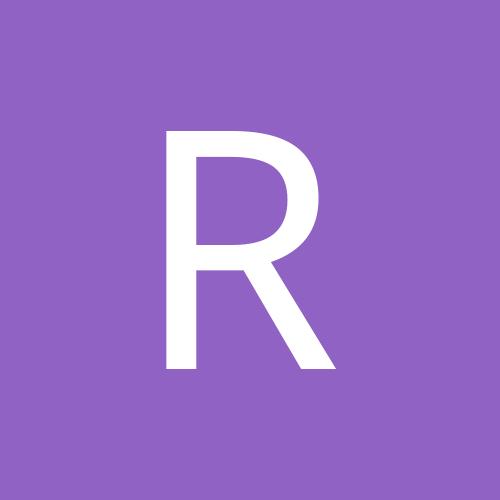 rodolfo1222009