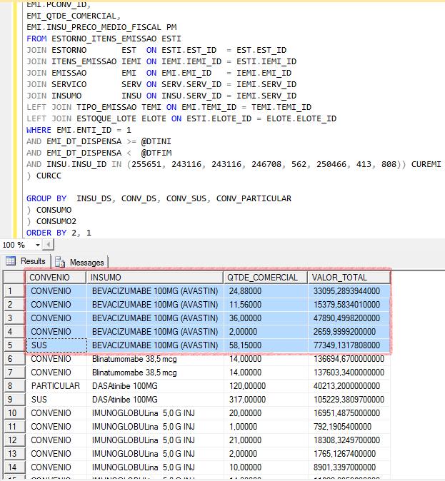 SQL.png.a85f7a9f892714c1f7c0a01e7a299135.png