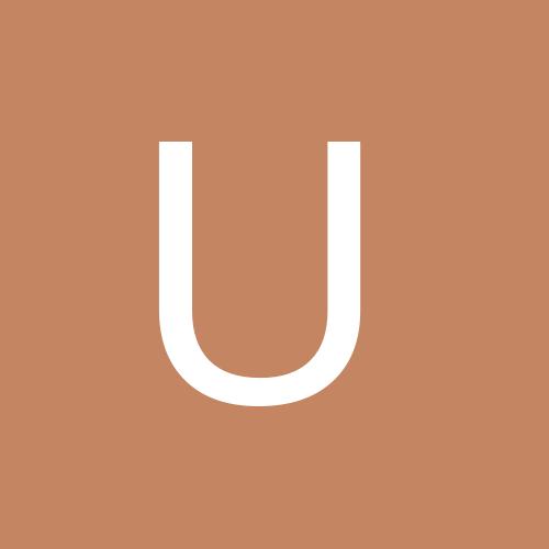 user32