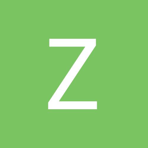 ZeroCood