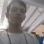 Link Afiliados Menchini