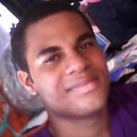Wallter Silva