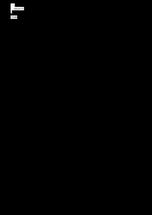 5c605c51eb97aaf6591d3d6196636ec2-6.png