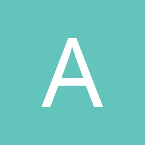 arleyfroes