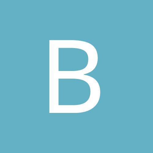 brenno_32br
