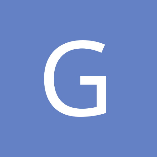 gramosiri2
