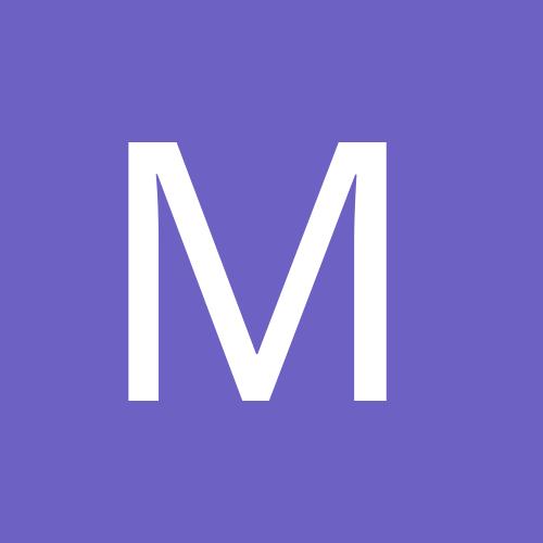 marketingbm