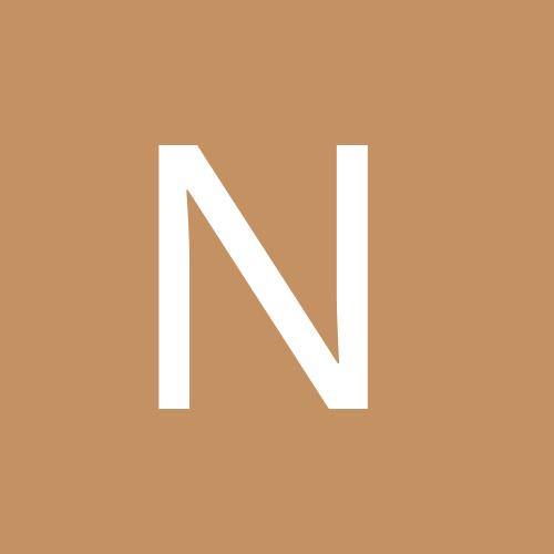 Neltel