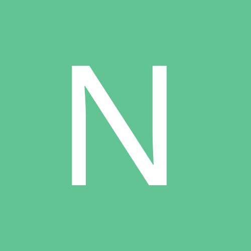 Natansol