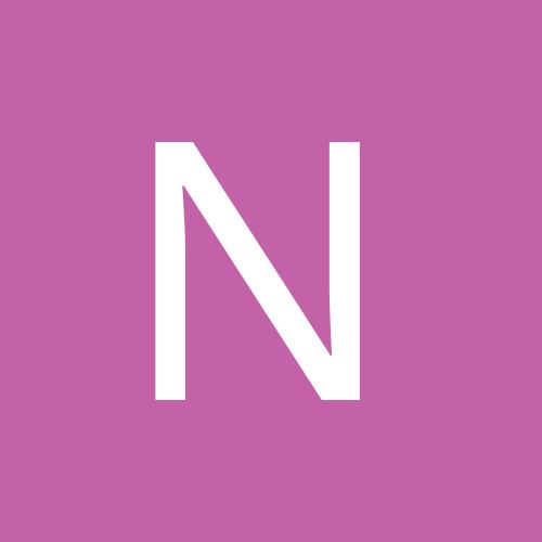 nerybahia