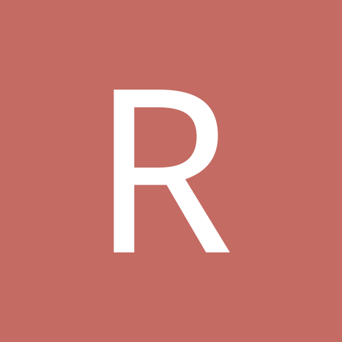 rcpinhal