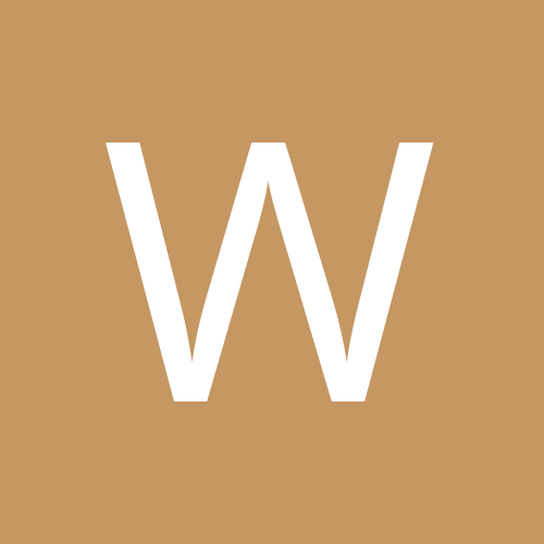 Walter_White