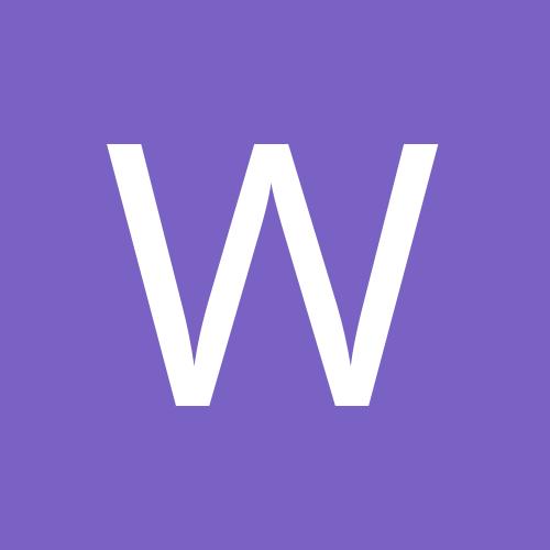 wesleyrob9