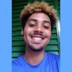Matheus Henrique_169838