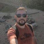 Marcelo Maciel_167288