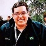 Igor Santos_128030