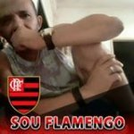Lima Junior Fernandes