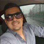 Wagner Cunha_203163