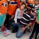 Helio Soares_63261