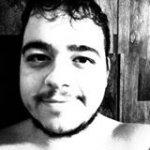 Guerino Rodella