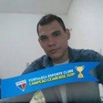 Jusciel Gomes de Sousa