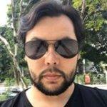 Marcio Uchiha