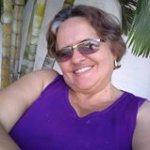 Maria Do Carmo Araujo