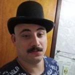 Marcos Goulart de Oliveira