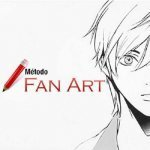 Método Fan Art