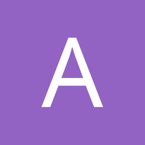 Analinee3